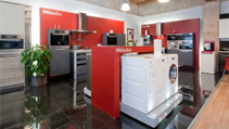 Miele_Partner_Ambiance_Cuisine