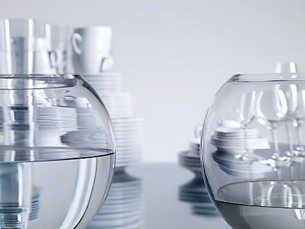 demi charge lave vaisselle posables. Black Bedroom Furniture Sets. Home Design Ideas