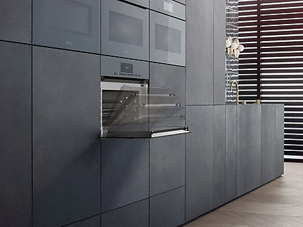 softopen avantages produit fours avec micro ondes. Black Bedroom Furniture Sets. Home Design Ideas