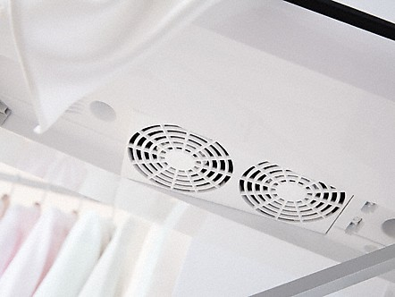 table repasser active appareils de repassage. Black Bedroom Furniture Sets. Home Design Ideas