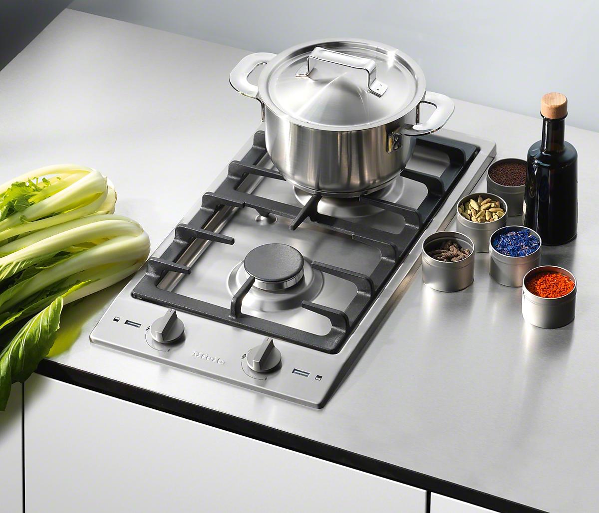 miele tables de cuisson cs 1012 1 g l ment proline. Black Bedroom Furniture Sets. Home Design Ideas