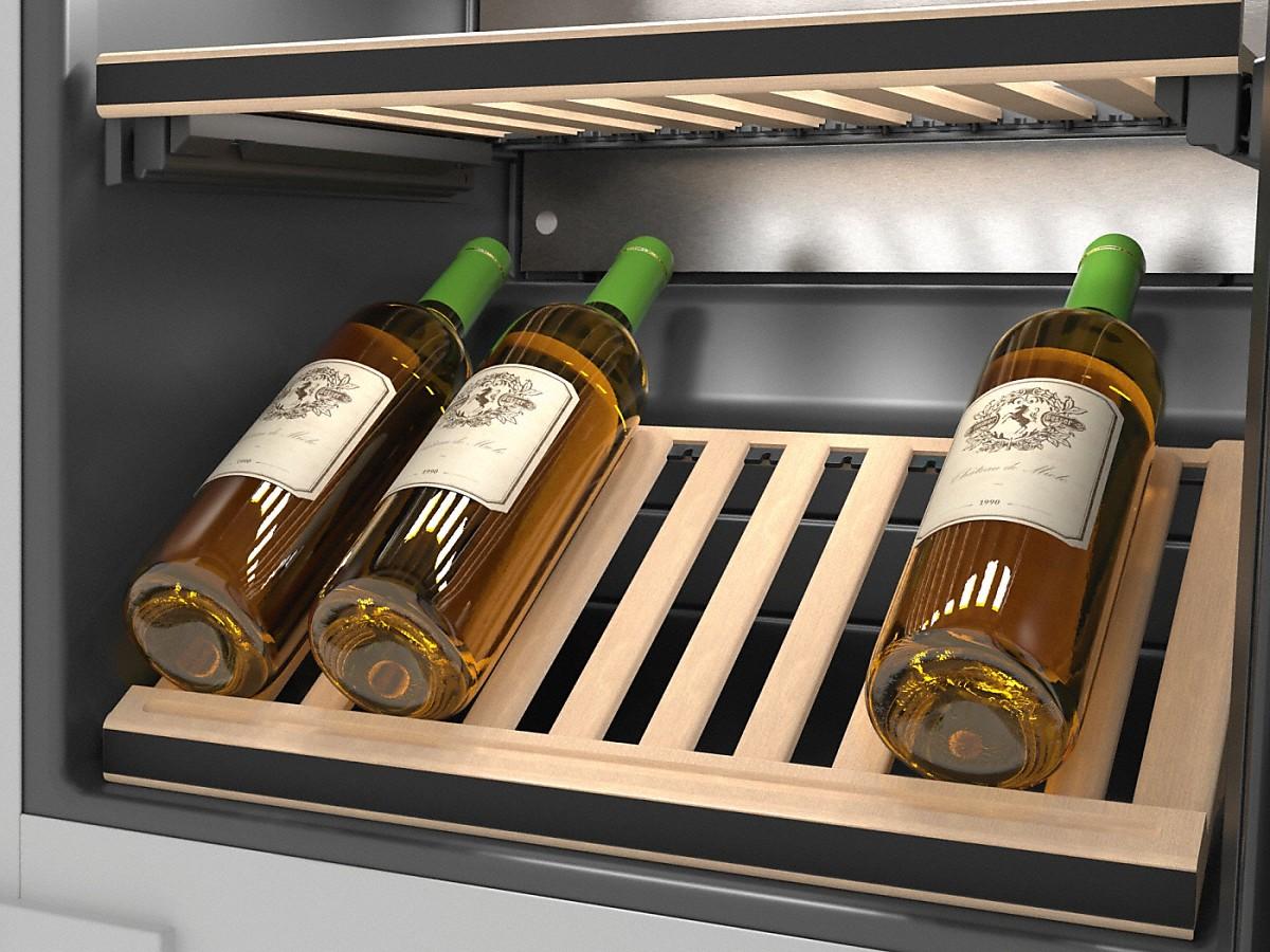 miele kwt 6422 ig cave vin encastrable. Black Bedroom Furniture Sets. Home Design Ideas