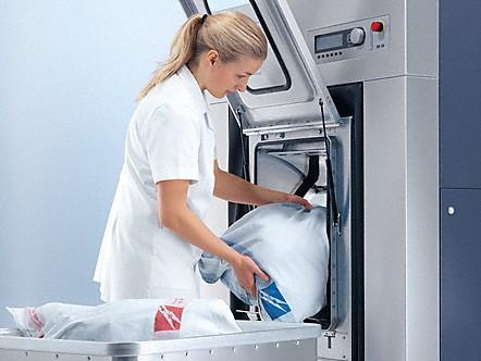 fonctionnement ergonomique avantages produit lave linge. Black Bedroom Furniture Sets. Home Design Ideas
