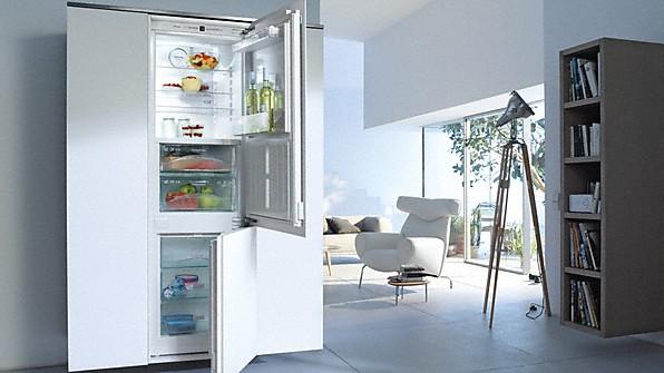 r frig rateurs cong lateurs et caves vin. Black Bedroom Furniture Sets. Home Design Ideas