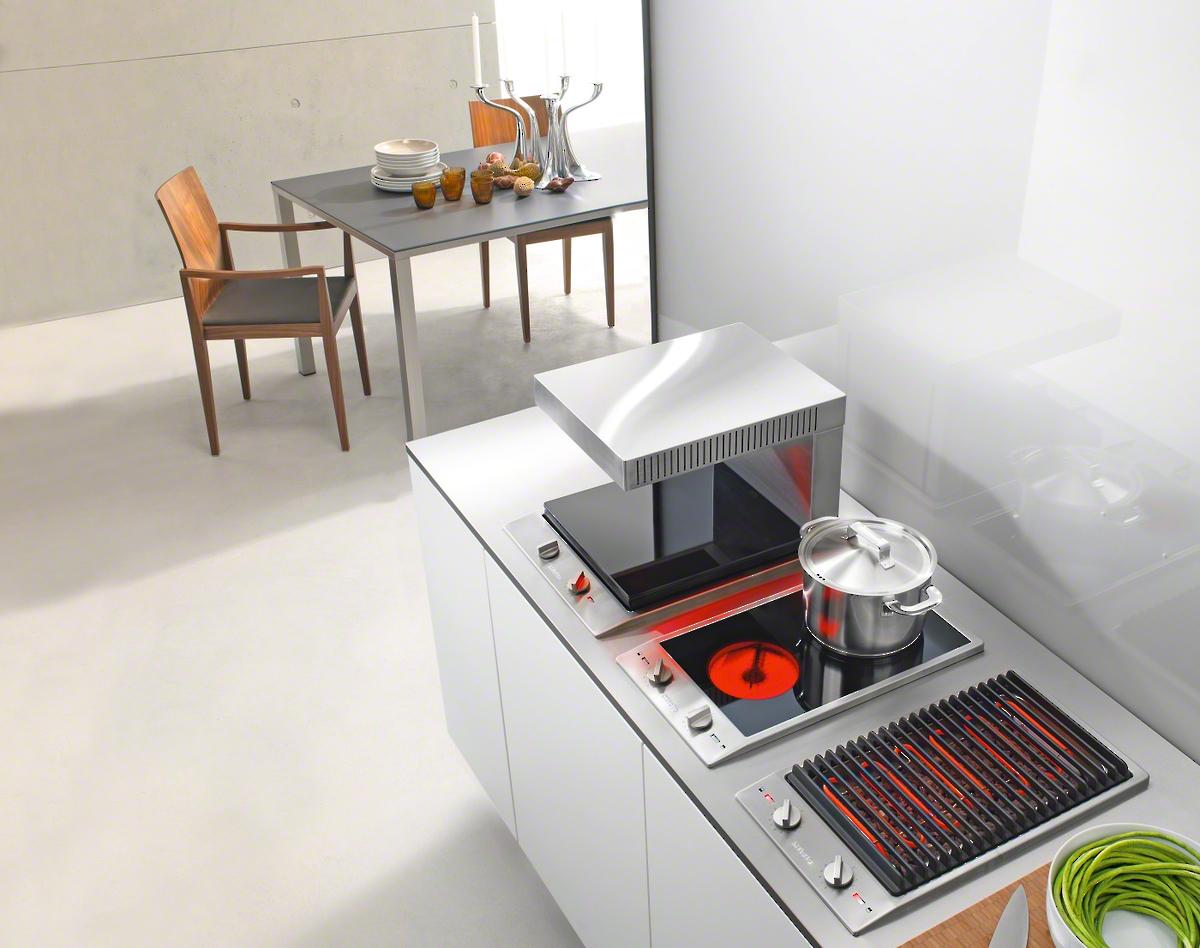miele tables de cuisson cs 1312 bg l ment proline. Black Bedroom Furniture Sets. Home Design Ideas