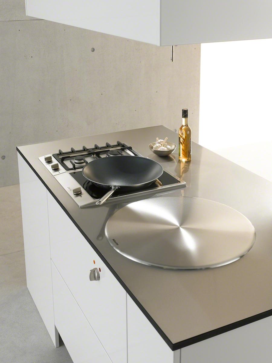 miele tables de cuisson cs 1223 1 i l ment proline. Black Bedroom Furniture Sets. Home Design Ideas