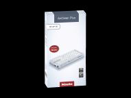 Active AirClean-Filter für Miele Compact C2 SF-AA 50 SF-AP 50 SF-HA 50 SF-AH 50