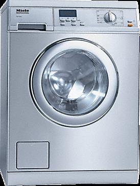 Miele pw 5062 million edition el lp lave linge chargement frontal lectrique - Duree de vie lave linge ...