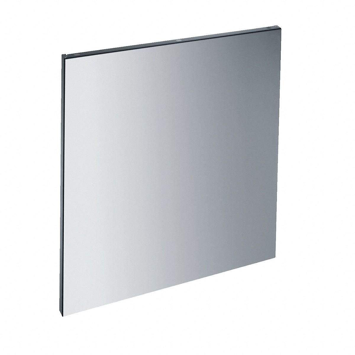 miele gfv 60 57 1 habillage frontal i l x h 60 x 57 cm. Black Bedroom Furniture Sets. Home Design Ideas