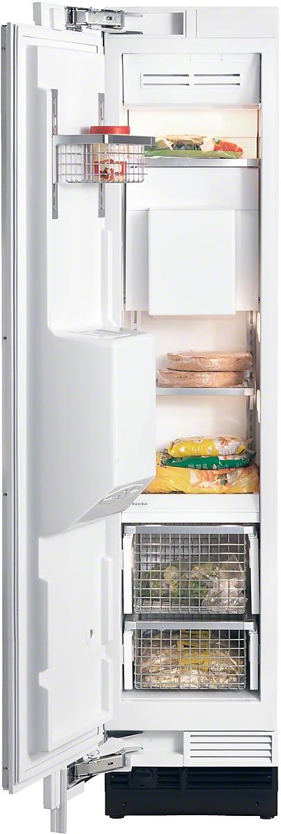 Miele f 1472 vi cong lateur mastercool - Refrigerateur glacon eau fraiche ...