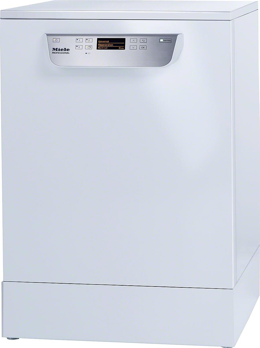 miele pg 8056 mk speedplus lave vaisselle eau renouvel e. Black Bedroom Furniture Sets. Home Design Ideas