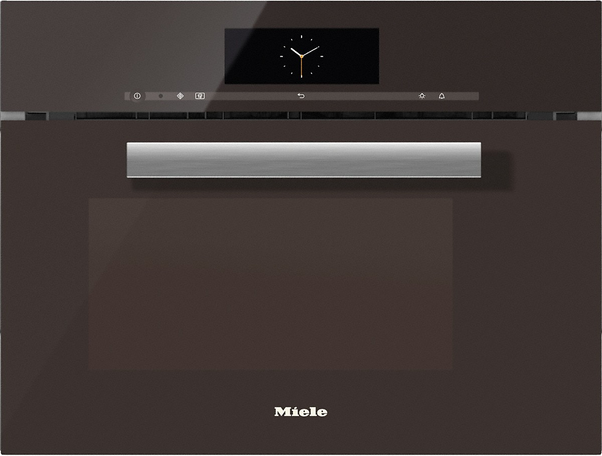 miele dgm 6800 four vapeur micro ondes. Black Bedroom Furniture Sets. Home Design Ideas