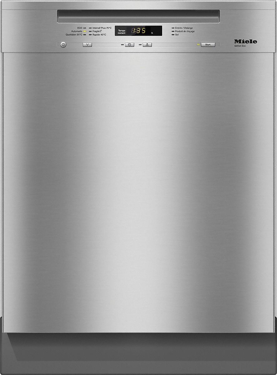 le meilleur lave vaisselle les 7 meilleurs lave vaisselle. Black Bedroom Furniture Sets. Home Design Ideas