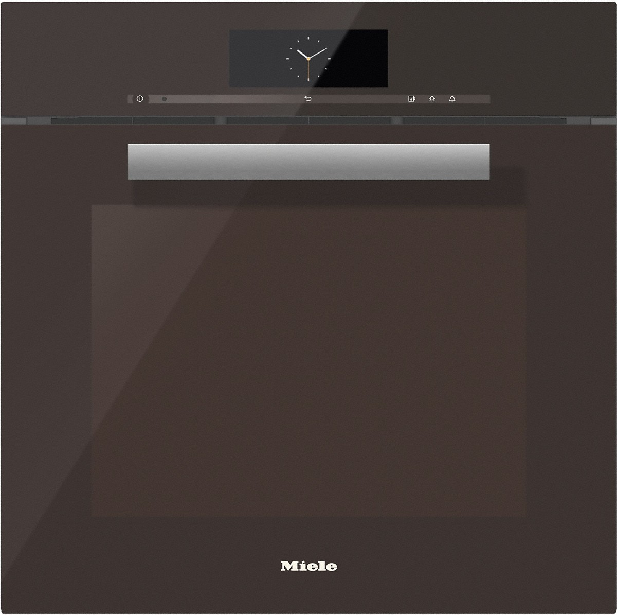 miele dgc 6865 four vapeur multifonctions xxl. Black Bedroom Furniture Sets. Home Design Ideas