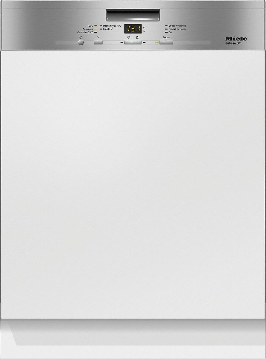 lave vaisselle avec tiroir couvert. Black Bedroom Furniture Sets. Home Design Ideas