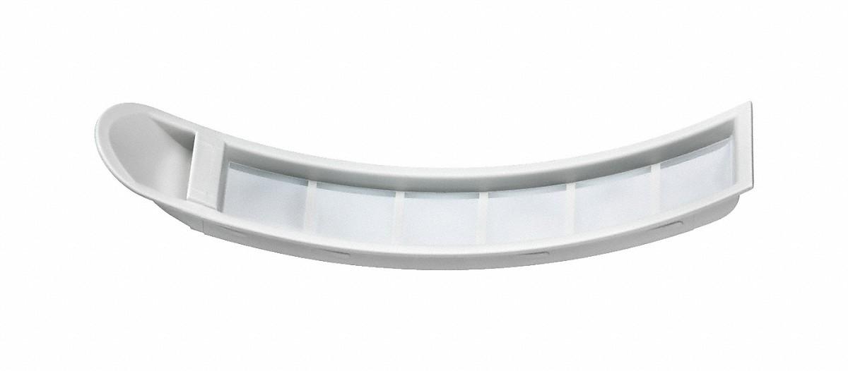 v/éritable Miele S/èche-linge Fluff Capteur Kit de filtres//Peluches